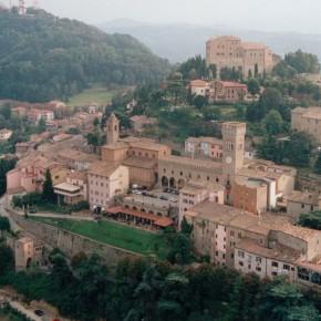Oportunidad EVS en Italia