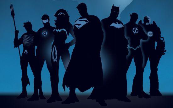 Escuela de superheroes llega a su fin