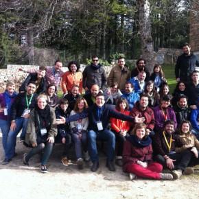FOFO Erasmus +