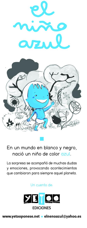 cartel neno azul_phixr