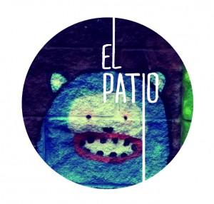 elpatio-01