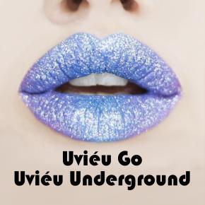 UviéuGo – UviéuUnderground